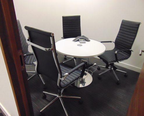 Miraculous Furniture Case Studies Quills Interiors Consultancy Andrewgaddart Wooden Chair Designs For Living Room Andrewgaddartcom