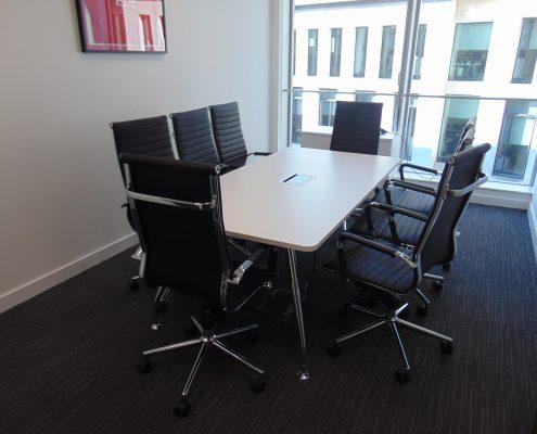 Prime Furniture Case Studies Quills Interiors Consultancy Andrewgaddart Wooden Chair Designs For Living Room Andrewgaddartcom