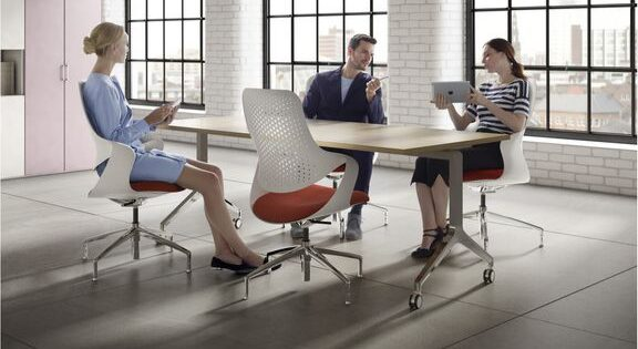 office task seating furnitures