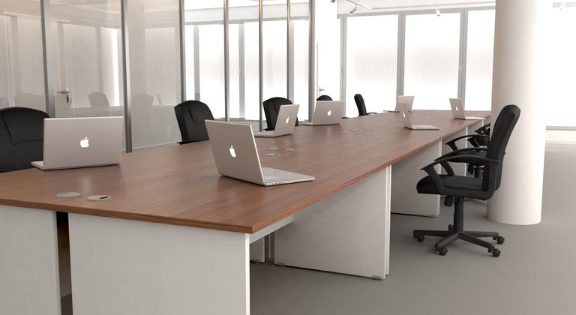 office ergonomic seating furnitures